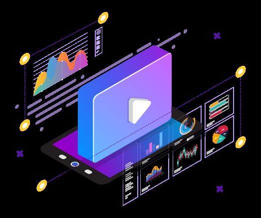 La vidéo au service des marques